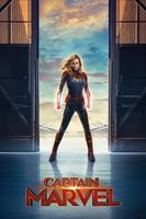 Captain Marvel Full movie