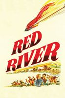 Red River Full movie