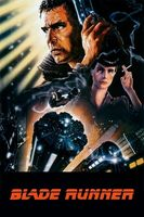 Blade Runner Full movie