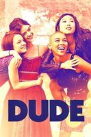 Dude Full movie