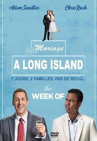 Mariage à Long Island en streaming