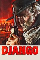 Django Full movie