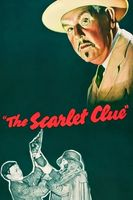 The Scarlet Clue Full movie