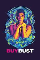 BuyBust Full movie