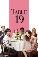 Table 19 Full movie