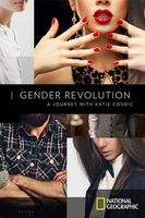 Gender Revolution: A Journey with Katie Couric Full movie