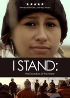 I Stand: The Guardians of the Water Full movie