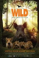 Wild Full movie