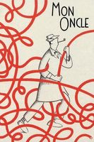 Mon Oncle Full movie