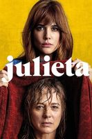 Julieta Full movie