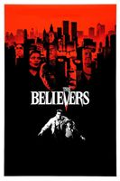The Believers Full movie