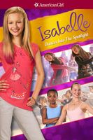 Isabelle Dances Into the Spotlight Full movie