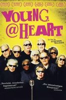 Young @ Heart Full movie