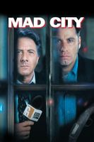 Mad City Full movie