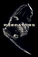 Predators Full movie