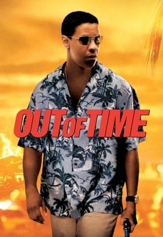 Out of Time en streaming