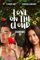 Love On The Cloud streaming vf