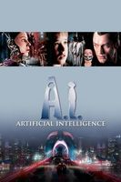 A.I. Artificial Intelligence Full movie