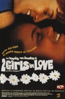 The Incredibly True Adventure of Two Girls In Love Full movie