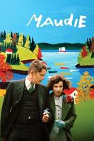 Maudie Full movie
