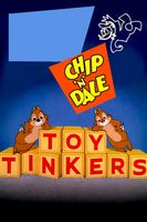 Toy Tinkers Full movie