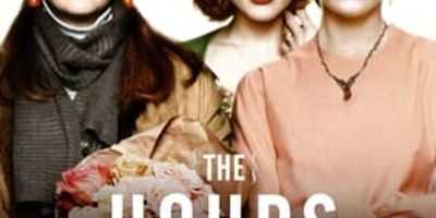 The Hours en streaming