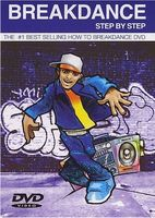 Breakdance Step-by-Step Full movie