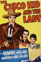 The Cisco Kid and the Lady Full movie