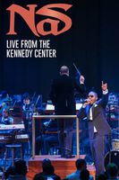 Nas: Live from the Kennedy Center Full movie