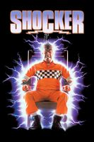 Shocker Full movie