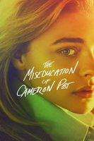 The Miseducation of Cameron Post Full movie