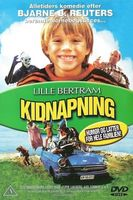 Kidnapning Full movie