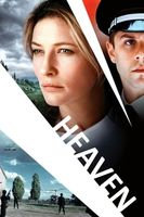 Heaven Full movie