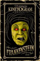 Frankenstein Full movie