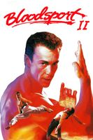 Bloodsport II Full movie