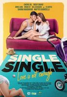 Single/Single: Love Is Not Enough Full movie
