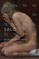 Salò, or the 120 Days of Sodom Full movie