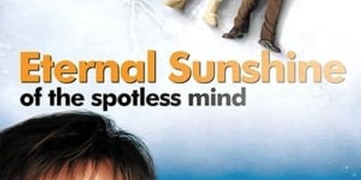 Eternal Sunshine of the Spotless Mind en streaming