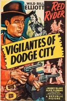 Vigilantes of Dodge City Full movie