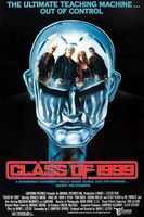 Class of 1999 Full movie