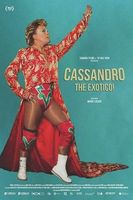 Cassandro, the Exotico! Full movie