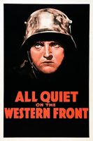 All Quiet on the Western Front Full movie