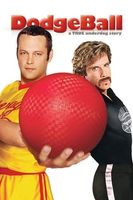 DodgeBall: A True Underdog Story Full movie