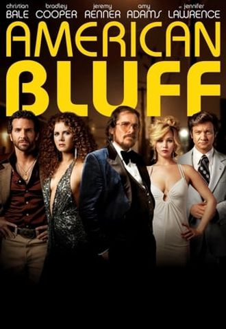 American Bluff en streaming