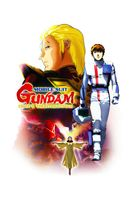 Mobile Suit Gundam: Char's Counterattack Full movie