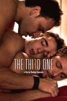 The Third One Full movie