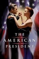 The American President Full movie