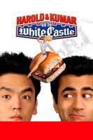 Harold & Kumar Go to White Castle Full movie