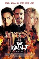 The Vault Full movie