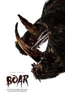 Boar Full movie